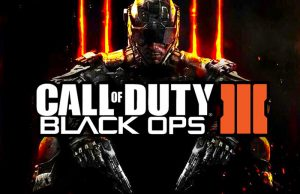 Il DLC di Call of Duty Black Ops 3 sta veramente arrivando?