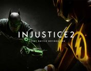 injustice-2-trailer