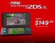 nintendo-2ds-XL