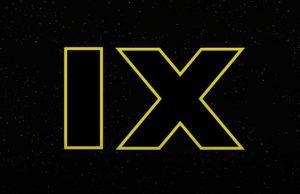 star-wars-9