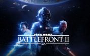 Star Wars Battlefront 2 – Anteprima