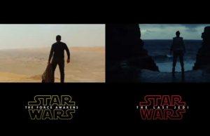 star-wars-trailer