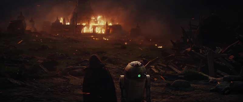 Star-Wars-8-gli-ultimi-jedi