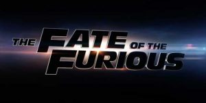 fast-&-furious-8