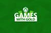 Annunciati i Games with Gold di Giugno
