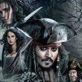 pirati-dei-caraibi-la-vendetta-di-salazar recensione