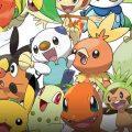 Top 10 in Redazione: i 10 film dei Pokemon più belli!