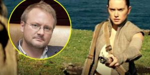star-wars-7-rian-johnson