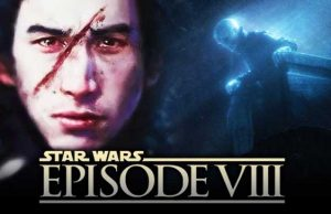 star-wars-8-kylo-ren