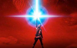 Star Wars 8: tutto quello che c'è da sapere