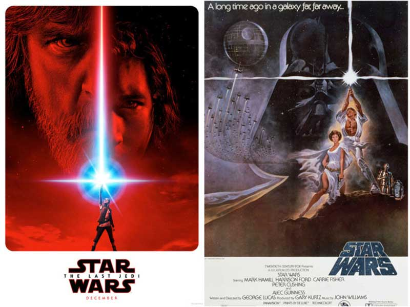 star-wars-8-poster-star-wars-originale