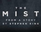 the-mist-serie-tv