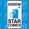 Nuovi annunci in diretta Facebook da parte di Star Comics