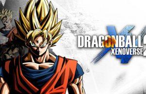 Il quarto DLC di Dragon Ball Xenoverse 2 arriverà il 27 Giugno
