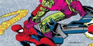 spider-man-bambino-dentro-evidenza