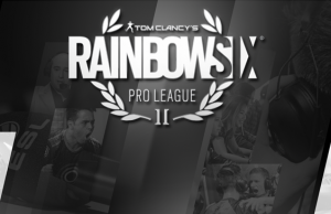 Rainbow Six Pro League: Inizia la seconda stagione