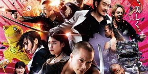 Yakuza Apocalypse – Recensione Home Video