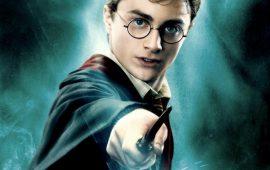 Film per tutti: harry potter