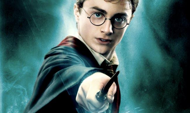 Harry Potter: un GDR Open World dedicato alla saga è in sviluppo