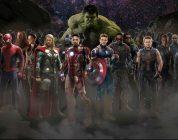 Kevin Feige conferma che in Avengers: Infinity War moriranno diversi personaggi