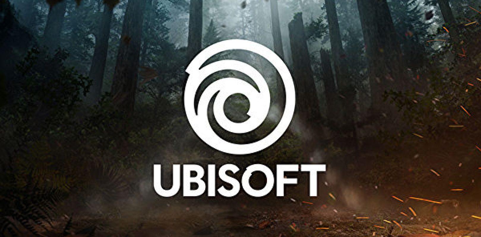 new york 66144 280a1 Ubisoft svela la sua line-up per il Gamescom 2017. L edizione 2017 del ...
