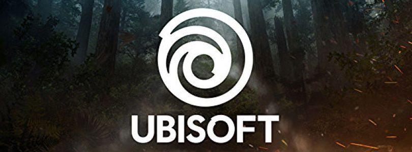 Ubisoft svela la sua line-up per il Gamescom 2017