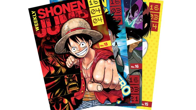one-piece-shonen-jump