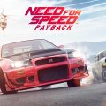 Annunciato ufficialmente Need for Speed: Payback