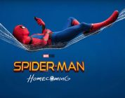 Spider-Man: Homecoming, i primi pareri sono positivi