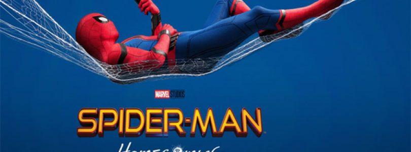 Spider-Man: Homecoming, i primi pareri sono positivi