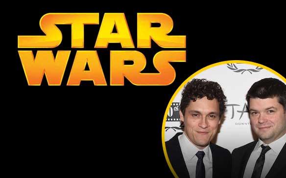 Han Solo: Ecco la dichiarazione ufficiale di Kathleen Kennedy presidente di LucasFilm
