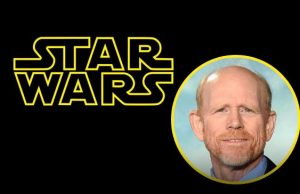 ron-howard han solo
