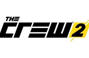 The Crew 2 e la rivoluzione dei giochi open-world