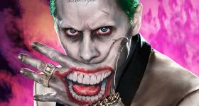"""Jared Leto confessa: """"Non ho mai guardato Suicide Squad"""""""