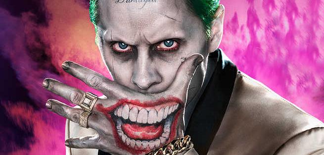 Jared Leto e il futuro del suo Joker: dove lo rivedremo?