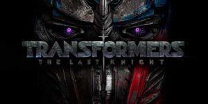transformers-l'ultimo cavaliere recensione