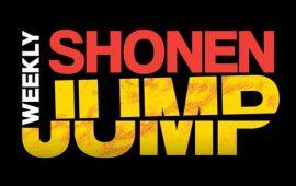 weekly-shonen-jump