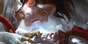 Divinity II: il potere degli dei – Recensione