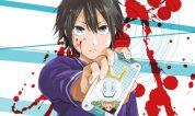 NerdGate consiglia: Real Account di Okusho e Shizumu Watanabe