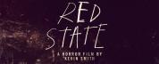 NerdGate consiglia: Red State