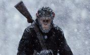 The War – Il pianeta delle scimmie – Recensione