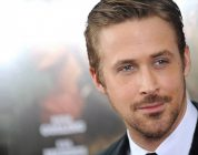 Ryan Gosling sarà Willy Wonka nel film prequel?