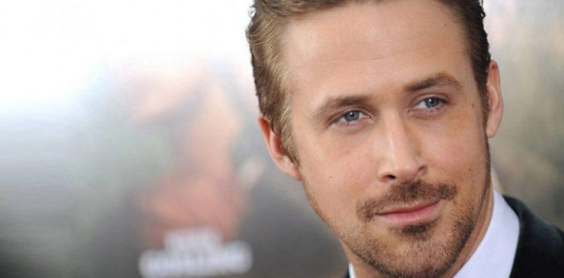 Ryan Gosling sarà Willy Wonka nel film prequel?