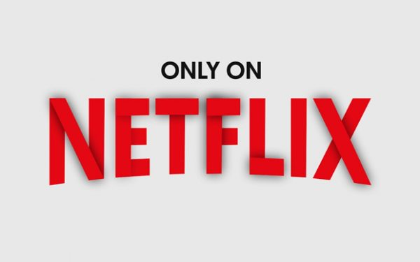 Netflix: ecco le novità che arriveranno a Gennaio 2019