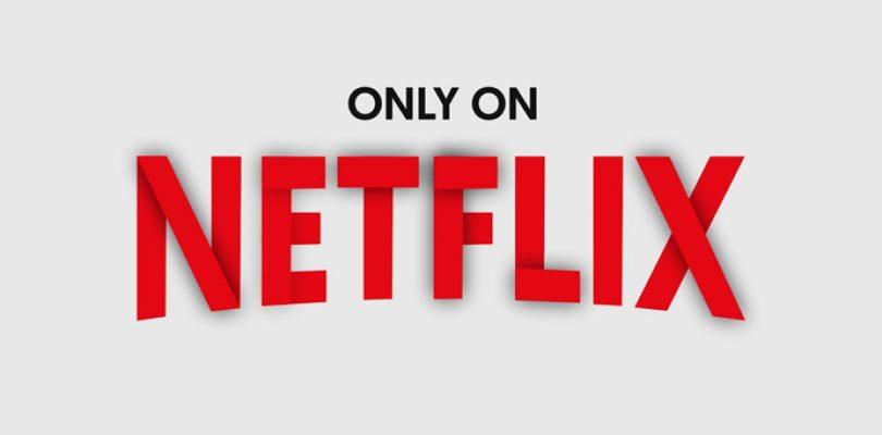 Netflix: ecco le uscite di Settembre 2017