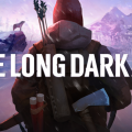 The Long Dark – Recensione