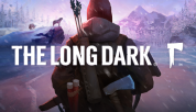The Long Dark – Recensione