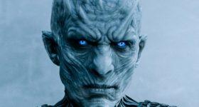 Game Of Thrones – puntata 7×06 leakata