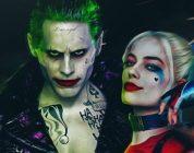 Joker e Harley Quinn saranno protagonisti di un film dedicato a loro