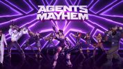 Agents Of Mayhem – Recensione